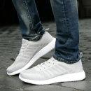 빅사이즈 경량 운동화 신발 BS1502 (280~295mm)