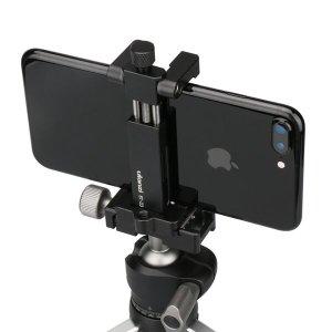 ulanzi ST-03 핸드폰 스마트폰 거치대 휴대폰 거치대