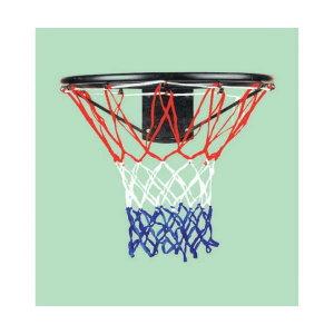 (현대Hmall)STAR 농구링망 세트C형 2개입