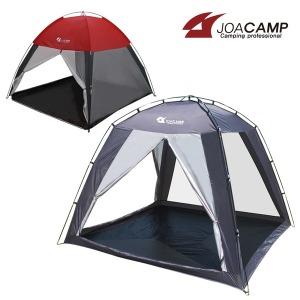 모기장 그늘막텐트 햇빛차단 차양막 텐트 캠핑용품