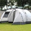 그늘막텐트 돔텐트 캠핑텐트 타프 야외 텐트 캠핑용품