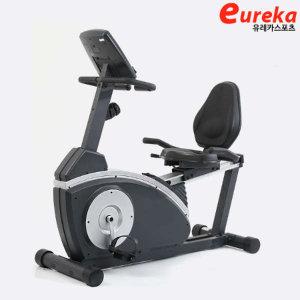 (현대Hmall) 유레카스포츠 헬스자전거/클럽용/노약자/재활운동자전거/무료택배