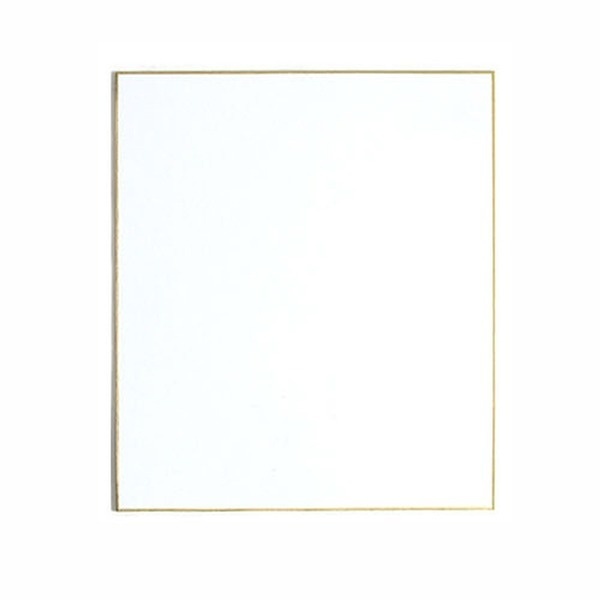 두방지/서화판(일제고급)-F6 (41cmX32cm)/10장