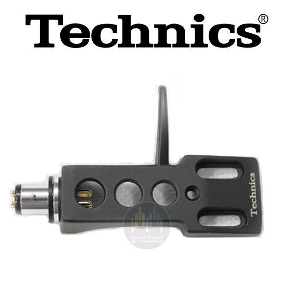 턴테이블 전축 테크닉스 헤드쉘 Technics HEADSHELL