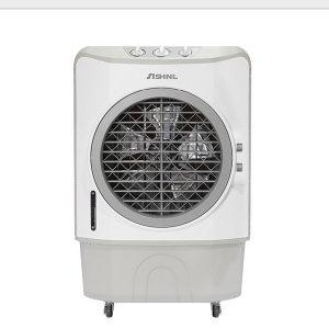 신일 SIF-S220NP 업소 산업 공업용 대형 냉풍기