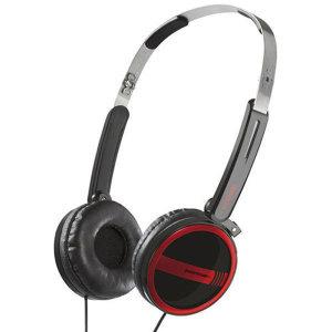 beyerdynamic 헤드폰 DTX300P