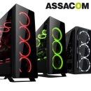 배그게이밍PC/인텔i7/GTX1050/8G/SSD240G/조립컴퓨터