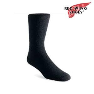 레드윙 방염 양말 Flame Retardant Socks