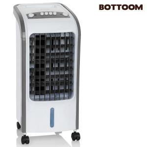 바툼 에어쿨러 이동식 냉풍기 가정용 업소용 IA-L8