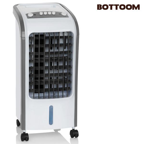 바툼 에어쿨러 이동식 냉풍기 가정용 업소용 L8