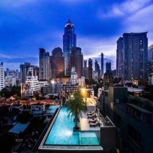 방콕 자유 3박5일  선착순 초특가