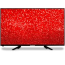 LED TV 81cm 32 LEDTV 벽걸이TV USB동영상 MHL지원 HD