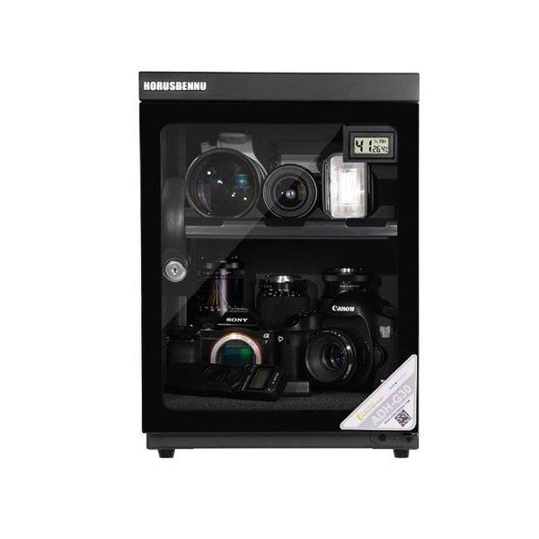 호루스벤누 스마트 카메라 전자제습보관함 ADH-G30