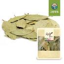 터키산 말린 월계수잎 100g
