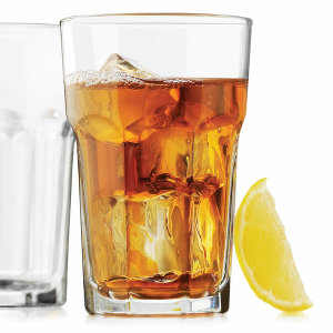 리비 락잔 유리컵 칵테일잔 호가든 맥주잔 물컵