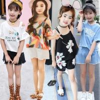 6O 원피스 쥬 주니어의류 초등학생옷 /A여아상하복11