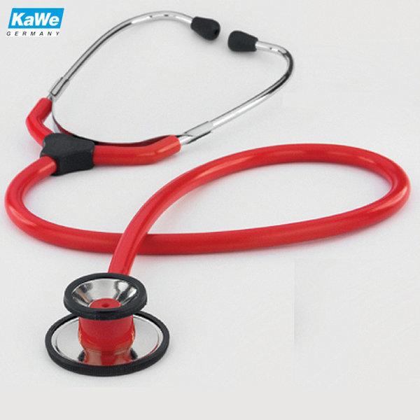 (KAWE)독일 가베 간호사용 양면 청진기