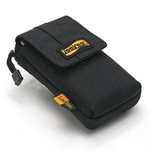 스마트폰 멀티 파우치 L - 다용도 휴대폰가방-유바오