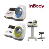 인바디 병원용혈압계 측정기320N(의자테이블증정)