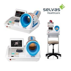 아큐닉 병원용자동혈압계 측정기210N(의자테이블증정)