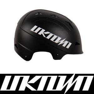 언노운 보드헬멧 어반헬멧 스케이트보드헬멧 자전거