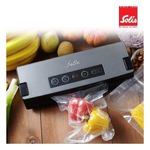 자동 진공포장기/식품밀봉기계 TYPE574