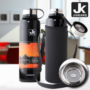 JK 1.5L 대용량 보냉 보온병/텀블러 38종 사은품증정