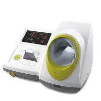인바디 병원용 혈압계 프린터가능형 테이블+의자포함