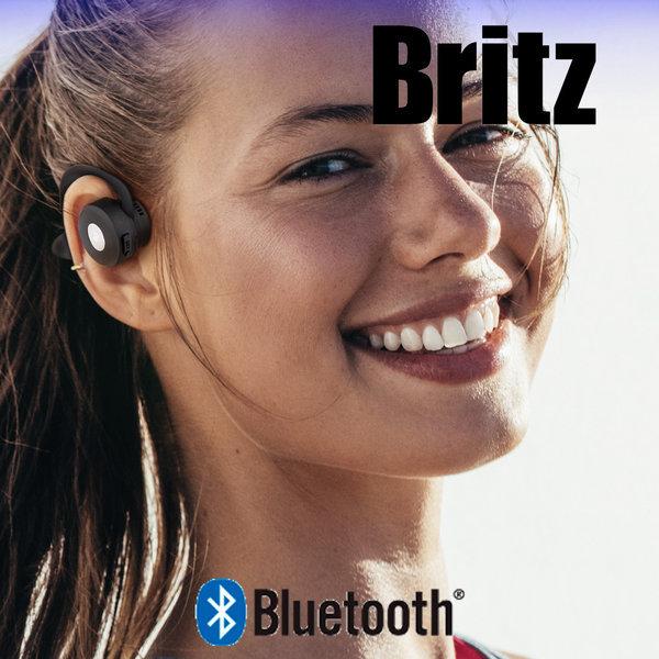 블루투스 헤드폰 HSB2/골전도 헤드셋 이어폰 무선 통화