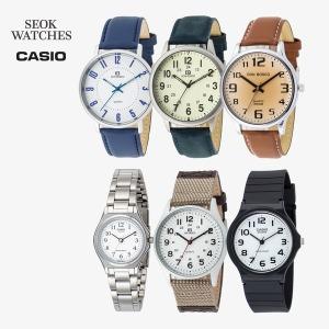 수능 수험생 학생 선물 남자 여자 패션 손목 시계