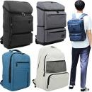 균일가 신학기 남성 여성 여행 학생백팩 책가방