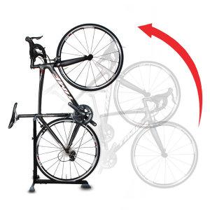 바이크 크레들리 HS-T014C 자전거거치대 스탠드 20~29