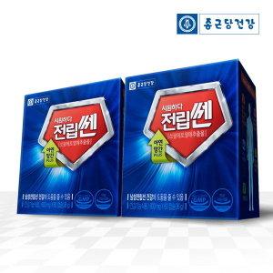 전립쎈 2박스(4개월분)