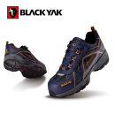 블랙야크 YAK-40 안전화 작업화 안전용품