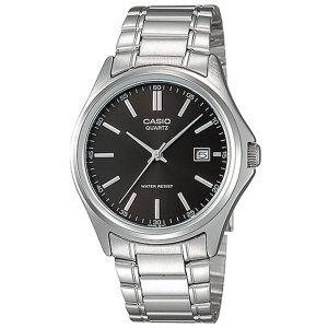 카시오정품 MTP-1183A-1A 메탈정장 전자손목시계