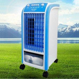 당일발송 듀플렉스 에어쿨러 냉풍기 DP-103AC
