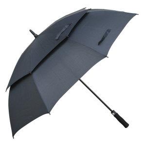 대형 장우산 VIP의전용 골프우산 자동 우산 분리A2-75