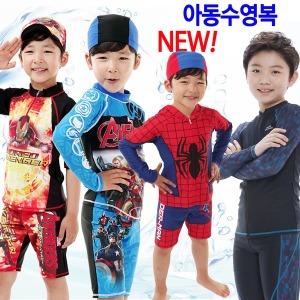 (특가세일)남아수영복/아동수영복/캐릭터수영복/신상