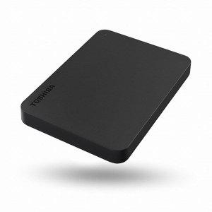 Canvio BASICS3 외장하드 500G USB3.0 도시바제작정품