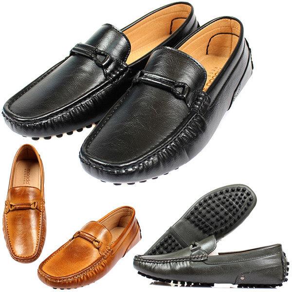 다르카 남성 로퍼 드라이빙슈즈 캐주얼화 남자신발