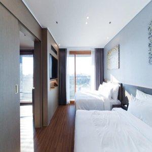  강원 호텔  디그니티 호텔 (속초 양양 고성)