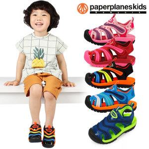 PK7757 아동 샌들 유아 아쿠아 슈즈 남아 여아 슬리퍼 어린이 주니어 신발 운동화 브랜