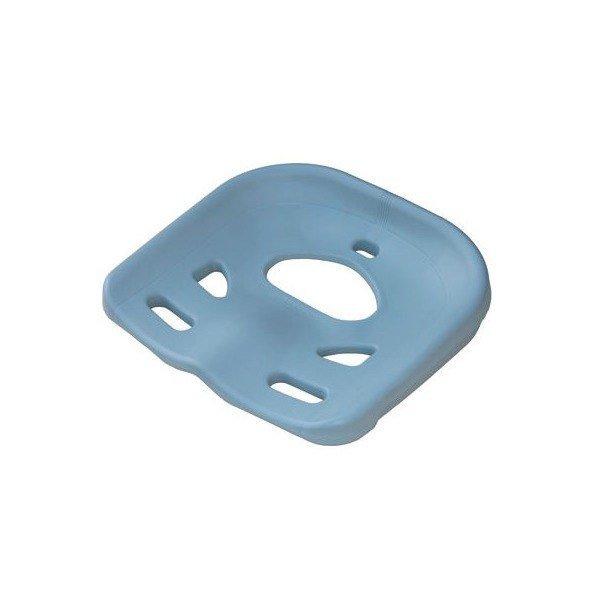 에바쿠션 프랜즈(블루)