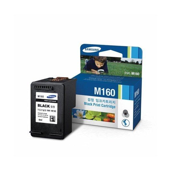 M-160(삼성/잉크/검정)