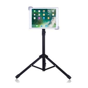 아이패드거치대 태블릿 스탠드 테크-삼각대 T-33