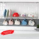 홈-고급 씽크선반 800 식기건조대 주방선반