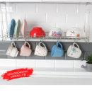 홈-고급 씽크선반 900 식기건조대 주방선반