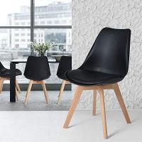 로이스 에펠체어/식탁의자/책상의자/컴퓨터의자