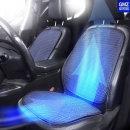 GMZ 아이스드라이브 3D 쿨썸 통풍시트 1P/자동차시트