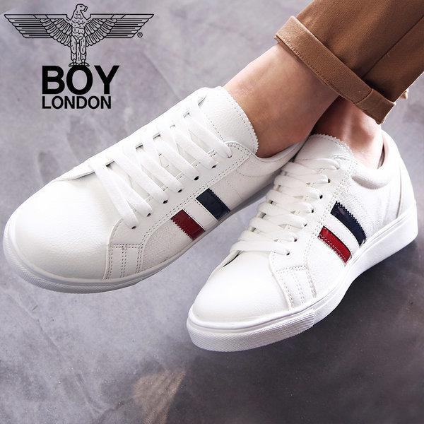 롤링 5cm 키높이 남자 스니커즈 신발 운동화 강력추천